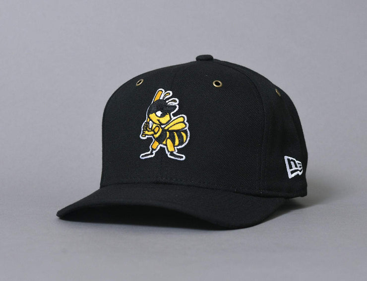 9FIFTY Minor League OD Salt Lake City Bees