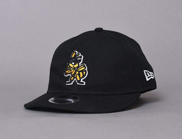 9FIFTY Minor League Retro Crown Salt Lake City Bee