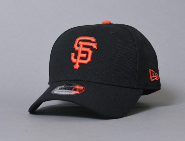 9FORTY The League San Francisco Giants