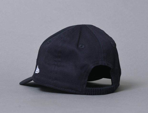 My First 9Forty MLB NY Yankees Navy/White