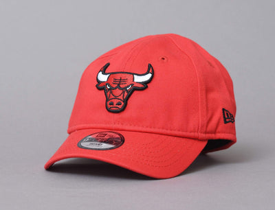 Kids Essential 9FORTY Infant Chicago Bulls