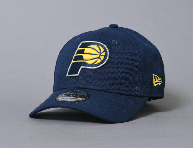 9FORTY The League Indiana Pacers