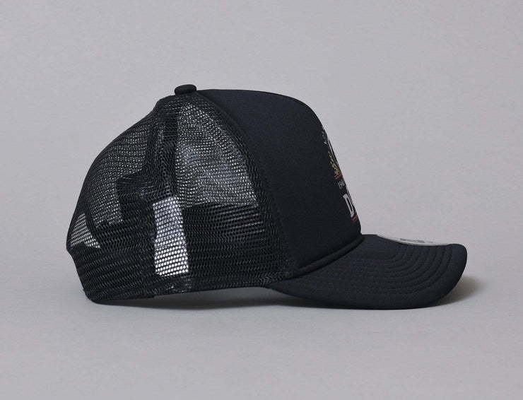 9FORTY A-Frame Trucker LA Dons