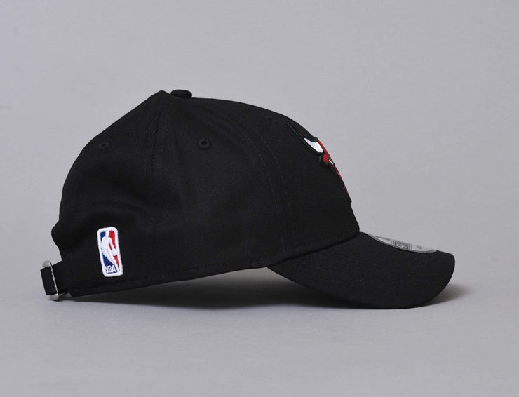 9FORTY NBA League Essential Chicago Bulls OTC