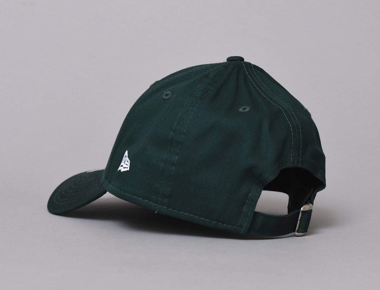 9FORTY League Essential NY Yankees Dark Green