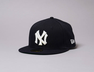 Cap Fitted 59FIFTY MLB20 Field Of Dreams NY Yankees New Era