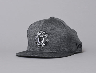 Cap Snapback 9FIFTY SP20 Sport Manchetser United New Era