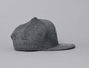 9FIFTY SP20 Sport Manchetser United