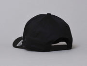9FIFTY Stretch-Snap Tonal Black Oakland Raiders