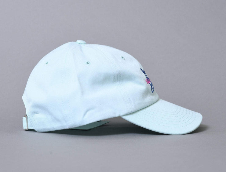 Polar Skate Club Cap Mint