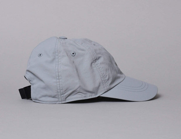 The North Face Horizon Hat Mid Grey