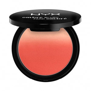 NYX OMBRE BLUSH SOFT FLUSH 0.28 OZ