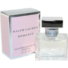 Ralph Lauren ROMANCE EAU DE PARFUM NATURAL SPRAY 1.0 OZ