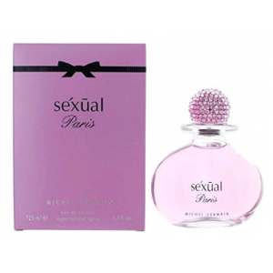 Michel Germain Sexual Paris Eau de Parfum 2.5 fl. oz.