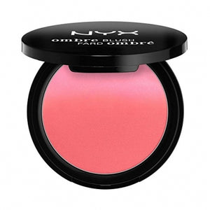 NYX OMBRE BLUSH SWEET SPRING O.28 OZ