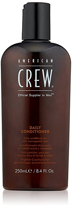 American daily Conditioner