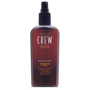 AMERICAN CREW Grooming Spray 8.45 oz.