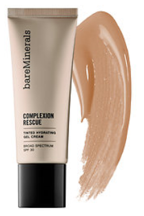 bareMinerals Complexion Rescue Tinted Hydrating Gel Cream SPF 30 1.18 fl. oz. - Desert 6.5
