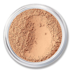 BareMinerals Original Foundation-Soft Medium 11- .28 oz.