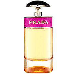 Prada Candy Eau de Parfum Spray 2.7 fl oz