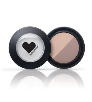 Kelley Baker Brow Powder Duo BLONDE/BROWN