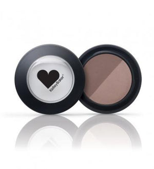 Kelley Baker Brow Powder Duo BROWN/DARK BROWN