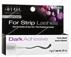 ARDELL LashGrip For Strip Lashes Dark