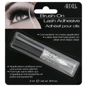 ARDELL Brush_On Strip lash Adhesive