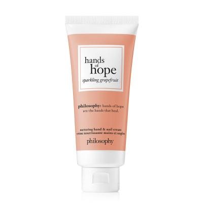 philosophy hands of hope sparkling grapefruit 1 fl oz