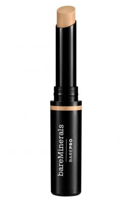 bareMinerals  BAREPRO 16-HR FULL COVERAGE CONCEALER FAIR/LIGHT-NEUTRAL 03 0.09 oz