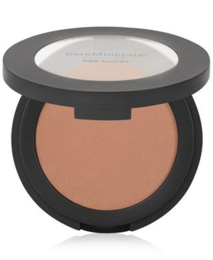 bareMinerals GEN NUDE POWDER BLUSH BEIGE FOR DAYS 0.21 oz
