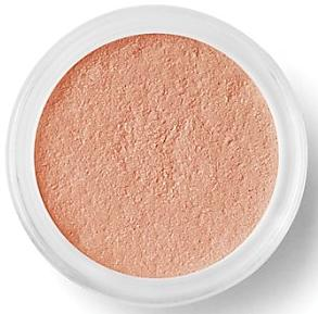 bareMinerals Peach Eyecolor .02 oz. - Vanilla Sugar