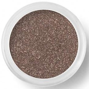 bareMinerals Brown Eyecolor .02 oz. - Queen Tiffany