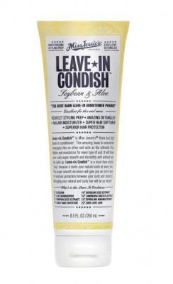 Miss Jessie's LEAVE IN CONDISH TUBE  8.5 OZ