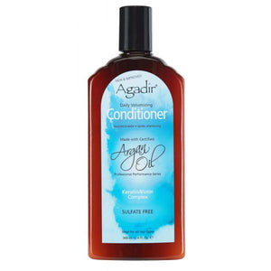 Agadir Daily Volumizing Conditioner 12.4 FL OZ