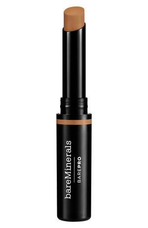 bareMinerals  BAREPRO 16-HR FULL COVERAGE CONCEALER DARK-NEUTRAL 13