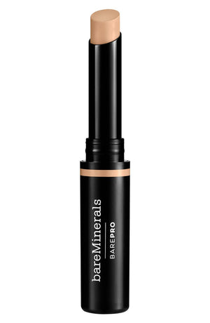 bareMinerals  BAREPRO 16-HR FULL COVERAGE CONCEALER LIGHT/MEDIUM NEUTRAL 05