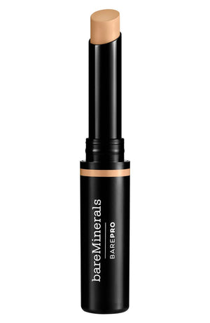 bareMinerals  BAREPRO 16-HR FULL COVERAGE CONCEALER MEDIUM-NEUTRAL 08