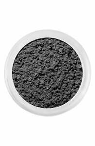 bareMinerals Eyecolor Black Ice 0.02 oz
