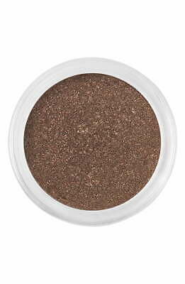 bareMinerals Eyecolor Camp 0.02 oz