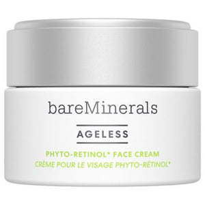 bareMinerals AGELESS PHYTO-RETINOL FACE CREAM 1.7 oz