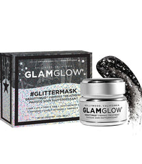 GLAMGLOW #GLITTERMASK GRAVITY MUD'S FIRMING TREATMENT 1.7 OZ