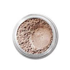 bareMinerals Eyecolor Pebble 0.02 oz