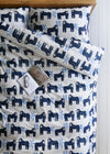 Gorillas Organic Cotton Bedding