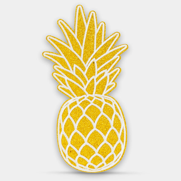 Patch Pineapple Stor