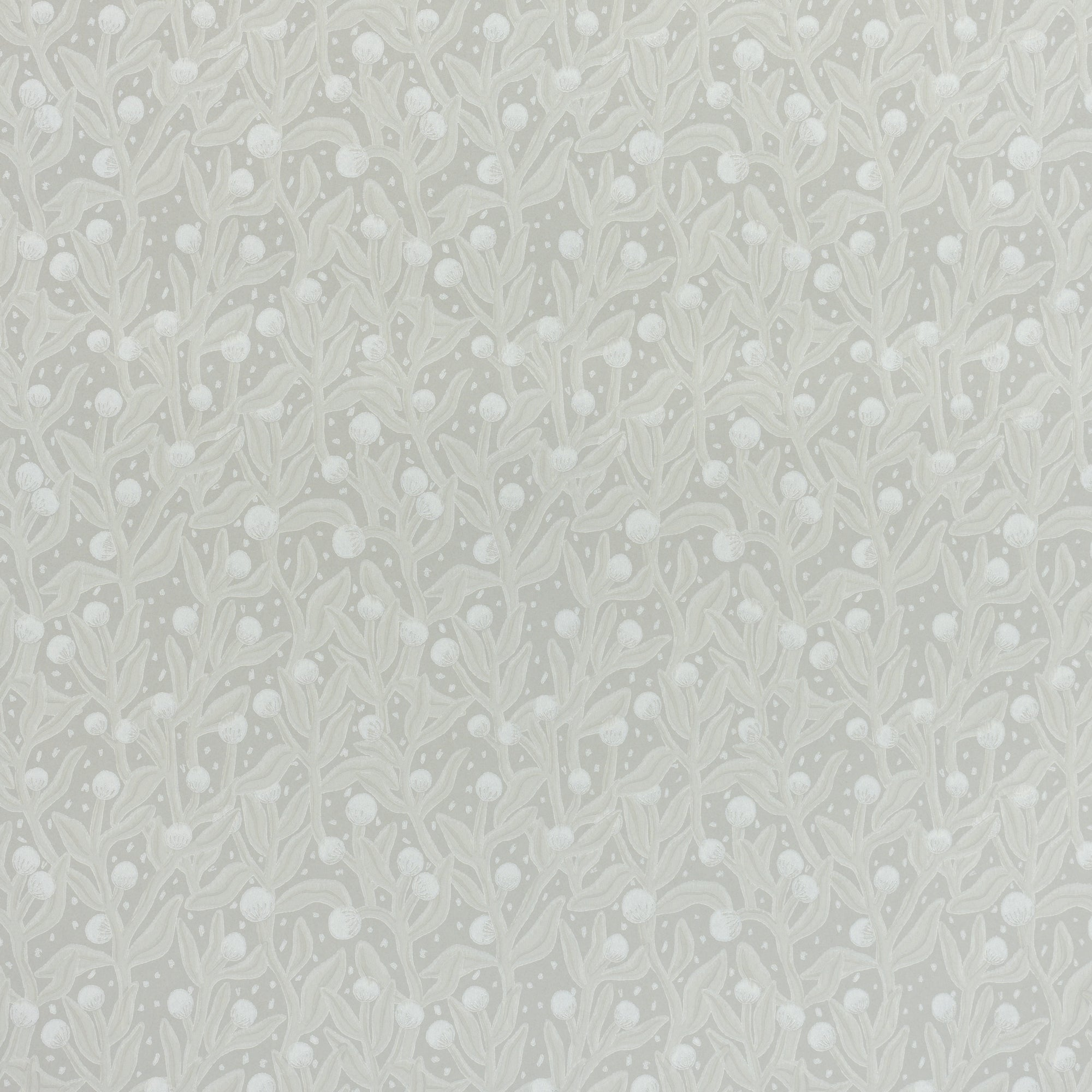LANKA WALLPAPER - TAUPE