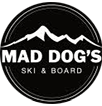 maddogs-ski-board