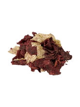 Load image into Gallery viewer, Cravewell Purple Roots Crisps