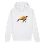 sweat tortue