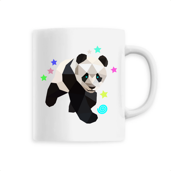 Mug Animal Totem Mon Panda d'Amour
